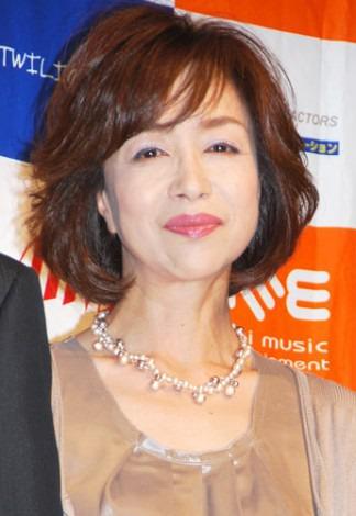 坂口良子の画像 p1_14